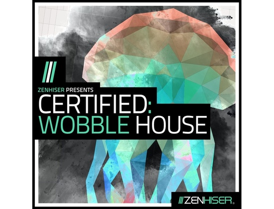 Zenhiser Certified: Wobble House