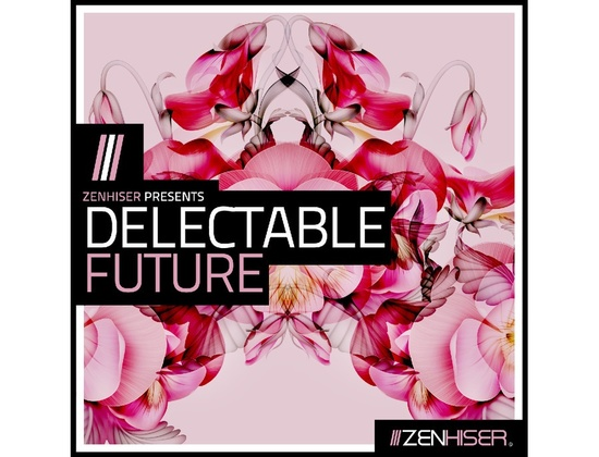 Zenhiser Delectable Future