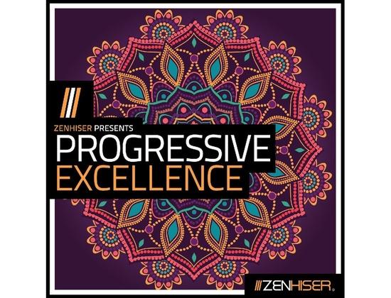 Zenhiser Progressive Excellence