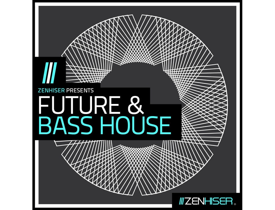 Zenhiser Future & Bass House