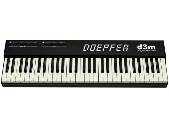 Doepfer D3M