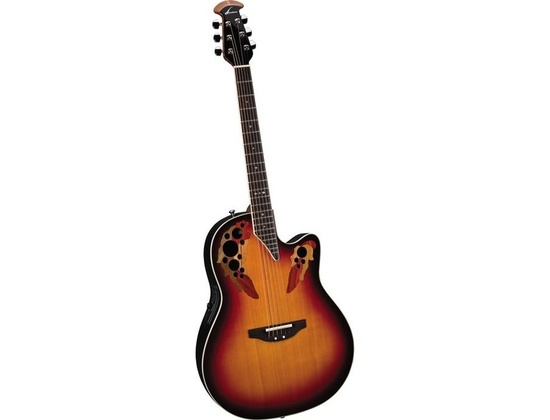Ovation Standard Elite 2778AX