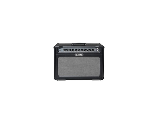 Royal Atlantic™ RA-100 2x12 Combo