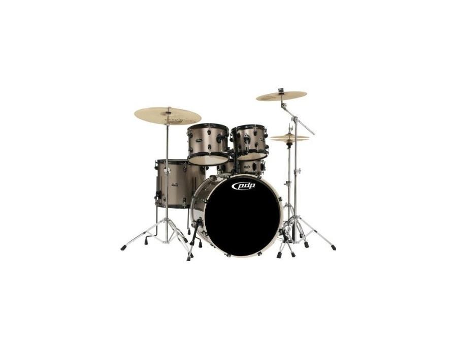 Pdp mainstage 5 piece drum set xl