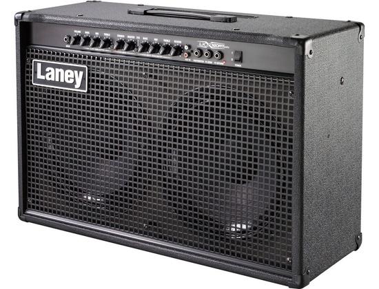 Laney LX 120RT