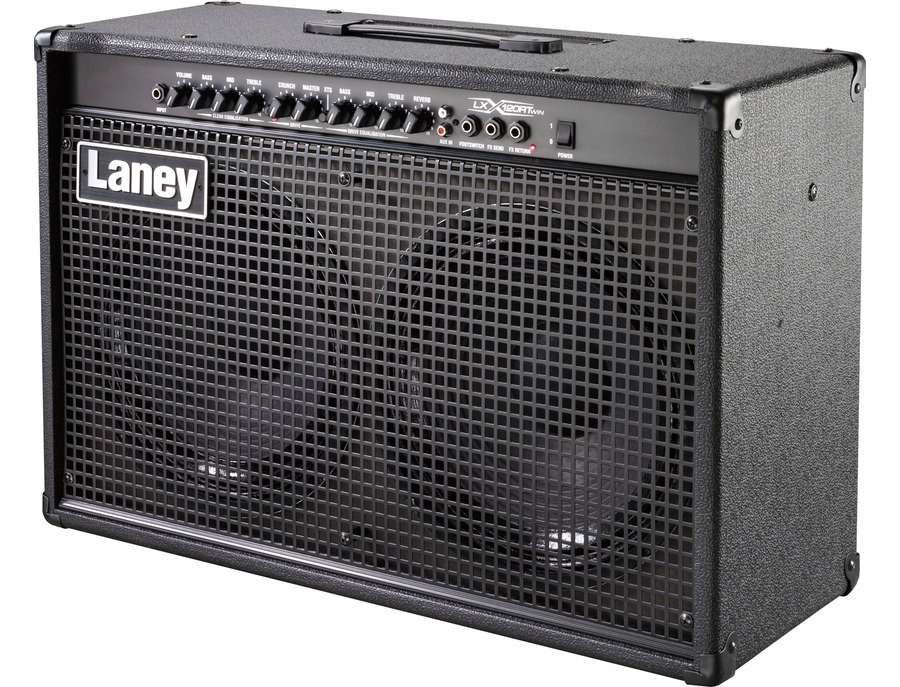 Laney LX 120RT