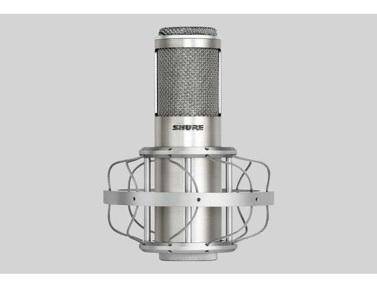 Shure KSM353 Bi-Directional Ribbon Microphone