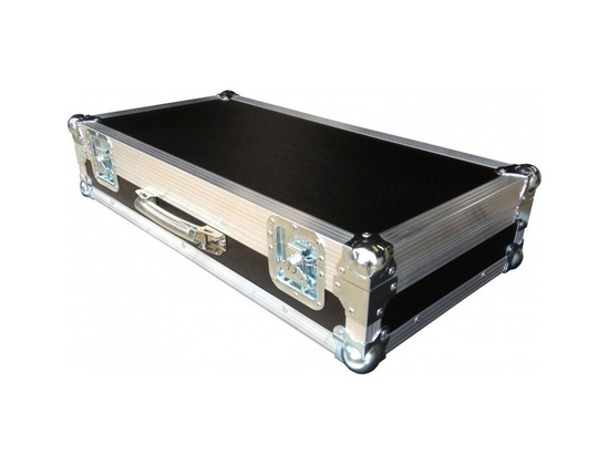 Swanflight Kontrol S25 Flightcase