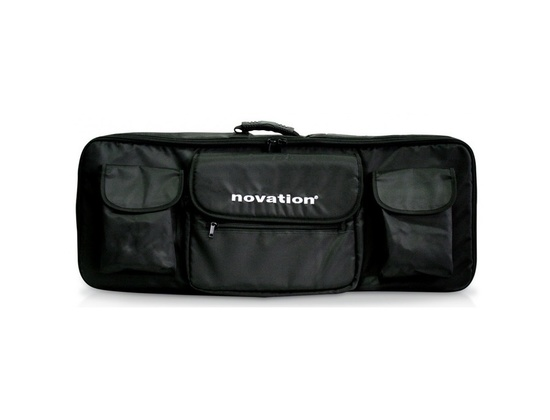 Novation 49 SL MkII Gig Bag