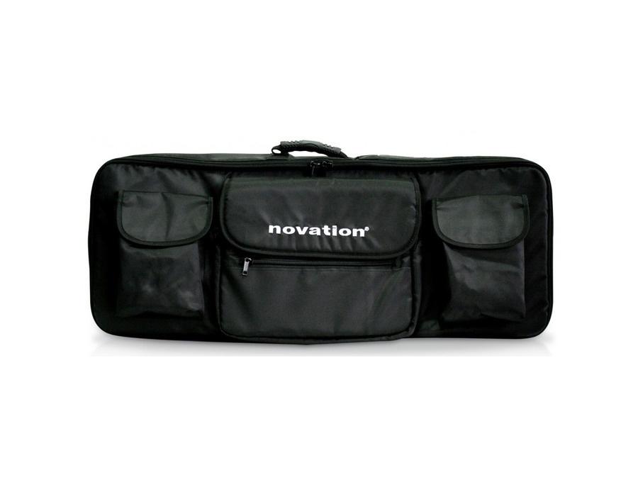 Novation 49 SL MkII Gig Bag