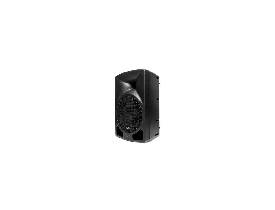 Alto Professional TX10 280-Watt 10-Inch 2-Way Active Loudspeaker