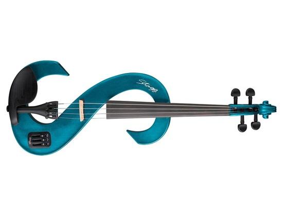 Stagg EVN - Electric Violin