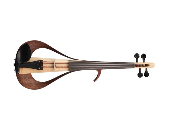 Yamaha YEV - Electric Violin