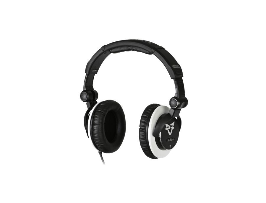 Ultrasone DJ 1 Headphones