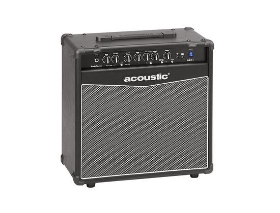 Acoustic G35FX Lead Series Amp