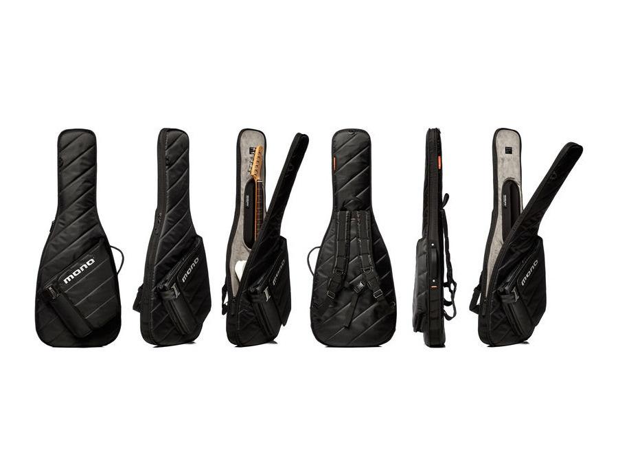 Mono cases guitar sleeve xl