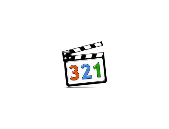Media Player Classic - Home Cinema