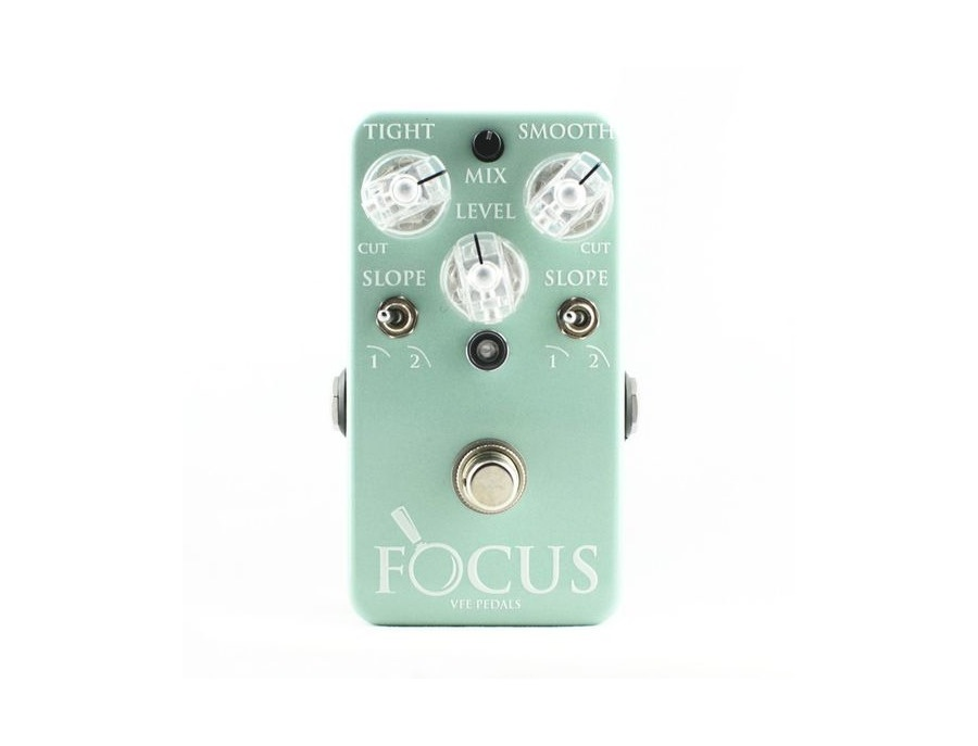 VFE Focus