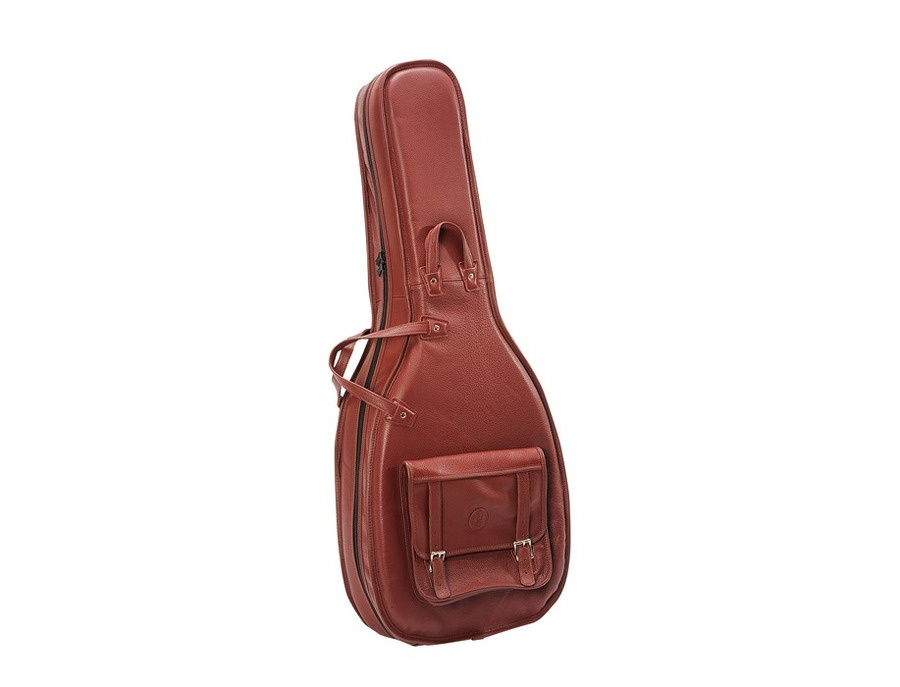 Levy's LM20 Leather Bag