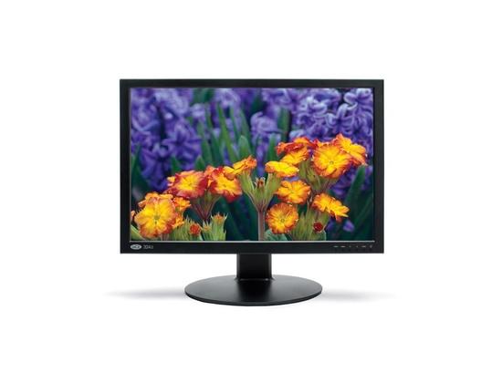 LaCie 324i Monitor