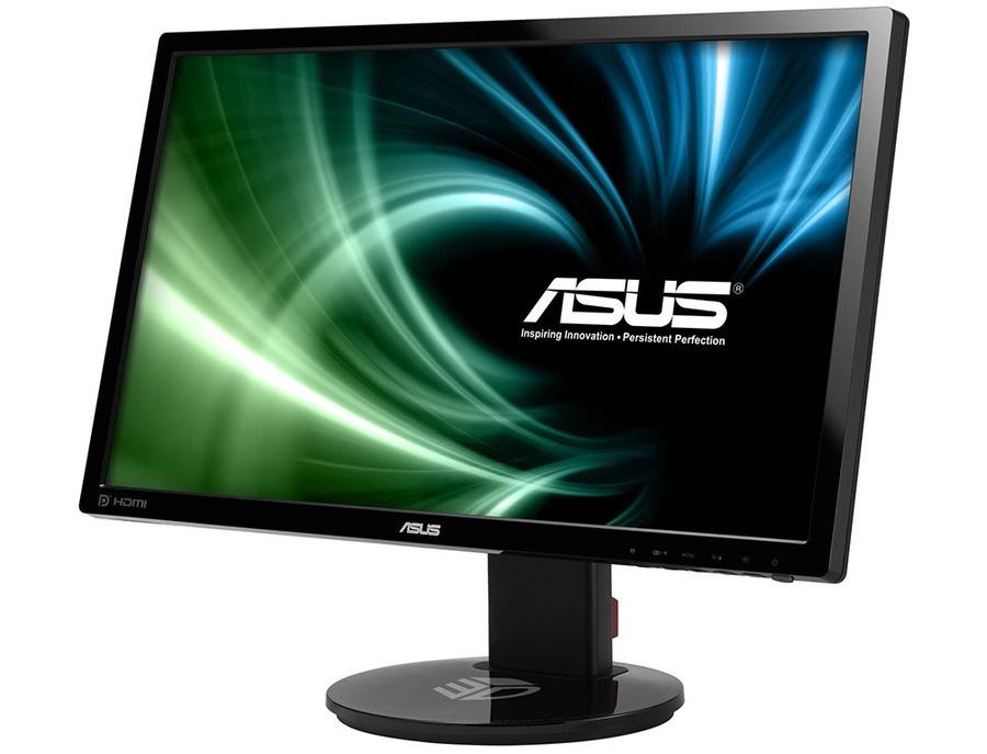 Asus VG24QE Monitor