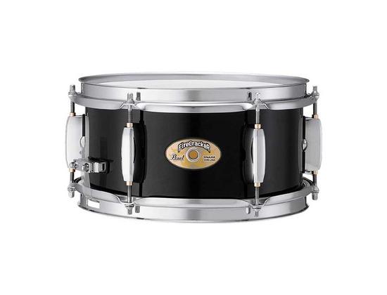 Pearl Firecracker Snare