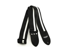 Couch racer x guitar strap s
