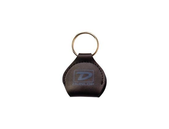 Dunlop Picker's Pouch 5200