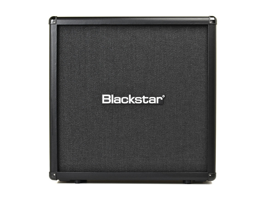 Blackstar ID:412