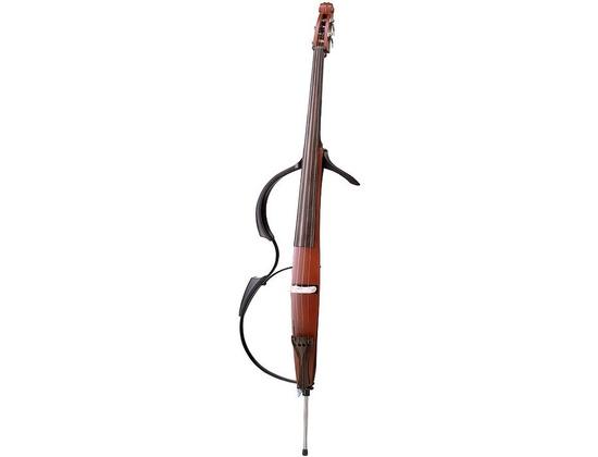 Yamaha SVB-100 Silent Bass