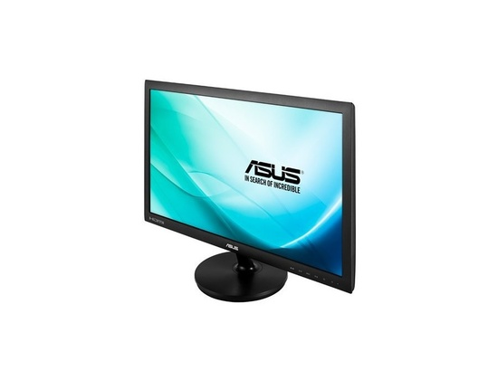 Asus VS247HR LCD-Monitor (24 inch)