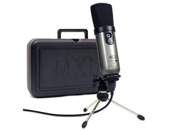 MXL Studio 1 USB