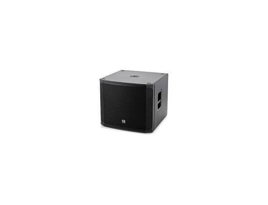 Electro Voice EKX 15SP