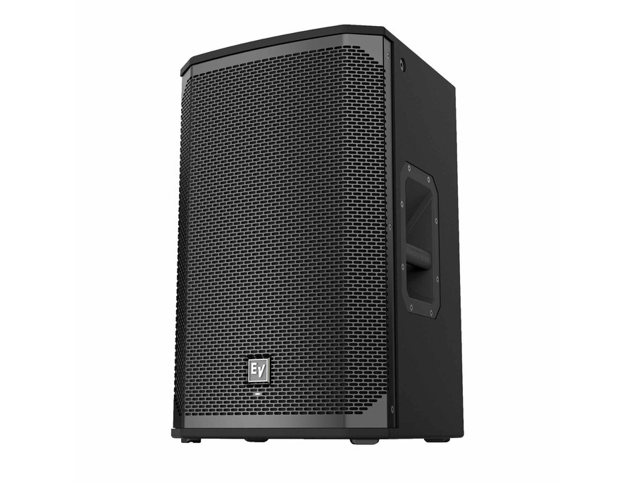 Electro Voice EKX 12P