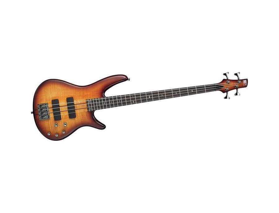Ibanez SDGR Bass