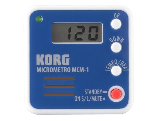 Korg MCM1BL