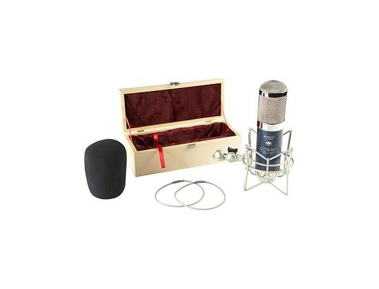 Sterling Audio Sterling ST6050 FET Studio Condenser Mic Ocean Way Edition