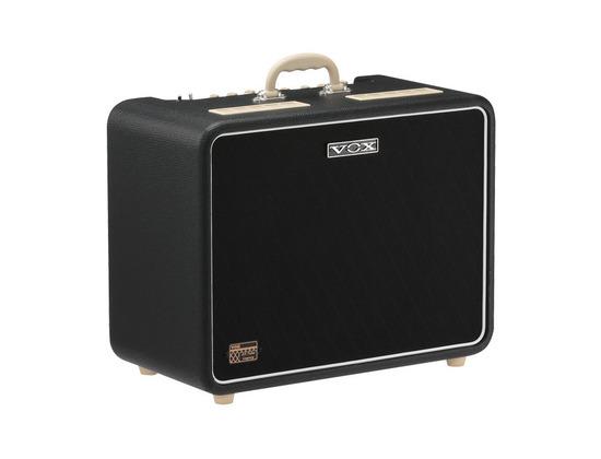 Vox NT15C1 15-Watt Combo