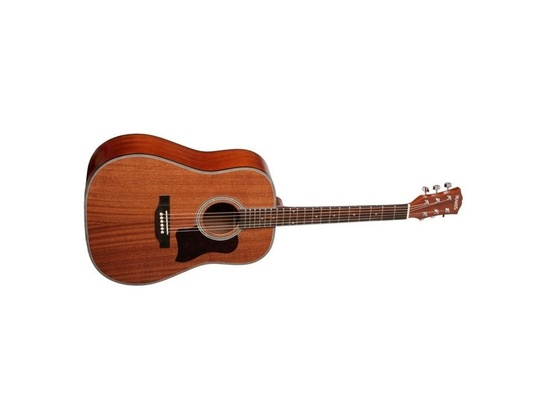Marris D220m Acoustic Guitar