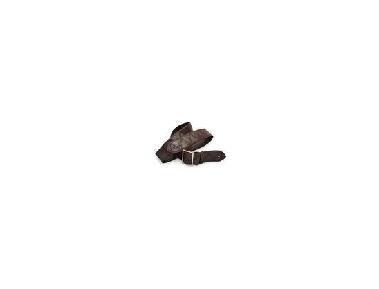 Tijuana ® Correa Lizard 111-6