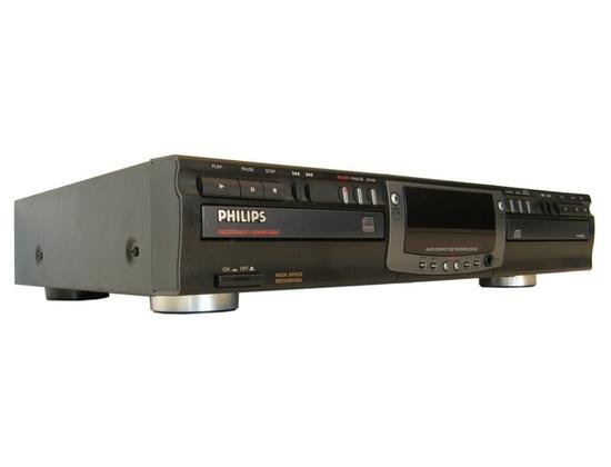 Philips CDR 765