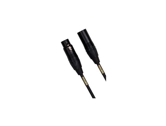 Mogami Gold Studio Cable XLR