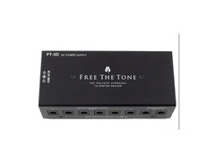 Free-the-tone-pt-3d-power-supply-s