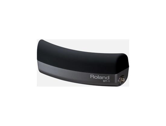 Roland BT-1 Bar Trigger
