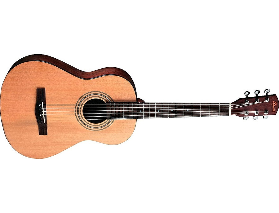 Squier MA-1 Acoustic Guitar