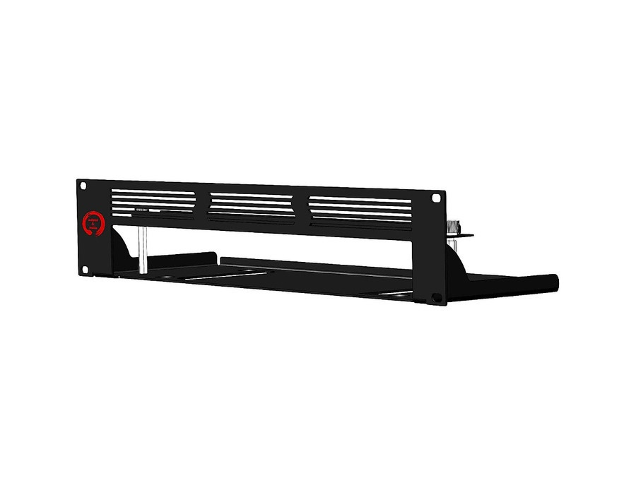 Antelope Audio Zen Studio Rack Mount Kit