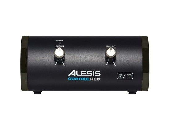 Alesis Control Hub Premium MIDI Interface with Audio Output