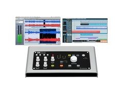 Steinberg ur28m usb 2 0 audio interface with dsp fx s