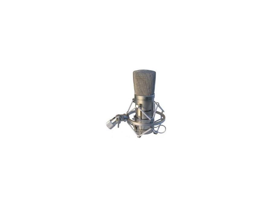 RH-Sound HSMC001