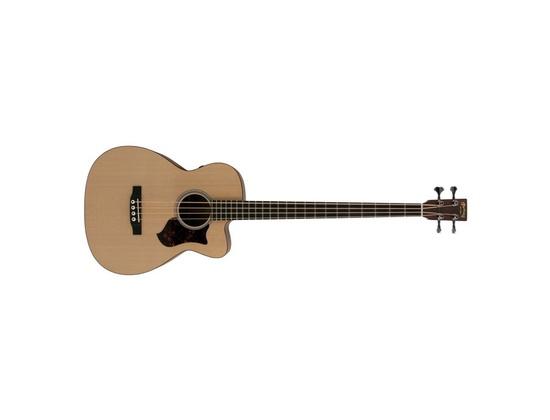 Martin BCPA4 Bass